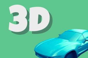Laboratório de impressão 3D